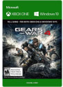 Gears of War 4 for Xbox One and PC for $18
