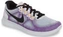 Nike Women's Free RN 2 Running Shoes for $75 + free shipping