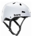 Bern Unisex Macon Bike Helmet for $28 + pickup at REI