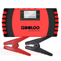 Gooloo 800A Peak Car Jump Starter/Power Bank for $45 + free shipping