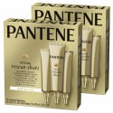 Pantene Pro-V Intense Rescue Shots 6-Pack for $5 + free shipping w/ Prime