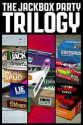 The Jackbox Party Trilogy for Xbox One for $30