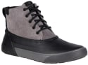 Sperry Men's Cutwater Deck Boots for $48 + free shipping