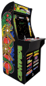 Arcade1UP 12-in-1 Arcade Cabinet for $280 + free shipping