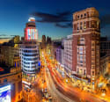 6Nt Spain Flight & Hotel Escorted Vacation from $2,598 for 2