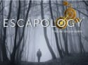 Ticket to Escapology in Orlando, FL for $21