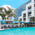 Fort Lauderdale Hotel Sale at Travelzoo: up to 45% off