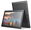 """Lenovo Tab 3 10"""" 16GB Android Tablet for $135 + free shipping"""