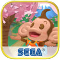 Super Monkey Ball: Sakura for iPhone / iPad for free