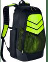 Nike Vapor Power Training Backpack for $36 + free shipping