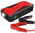 DBPower Jump Starter / 18,000mAh Power Bank for $52 + free shipping