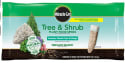 Miracle-Gro Tree/Shrub Fertilizer Spikes 12pk for $10 + free shipping w/ Prime