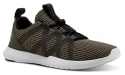 Reebok Men's Reago Pulse Shoes for $25 + free shipping