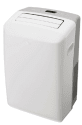 Refurb LG 8,000 BTU Portable Air Conditioner for $230 + free shipping