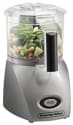 Proctor Silex Food Processor for $30 + free shipping