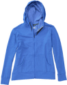 Brooks Women's Distance Hoodie for $42 + pickup at REI