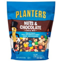 Planters Trail Mix 19-oz. Bag 3-Pack for $20 + free shipping