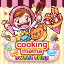Cooking Mama: Sweet Shop for Nintendo 3DS for $20 + free shipping w/ Prime