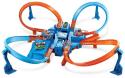 Hot Wheels Criss Cross Crash Trackset for $30 w/ Prime + free shipping