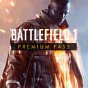 Battlefield 1 Premium Pass for Xbox One for free