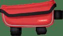 Timbuk2 Small Goody Box Frame Bag for $12 + pickup at REI