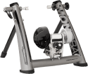 Diamondback Podium Fluid Bike Trainer for $175 + pickup at REI