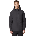 32 Degrees Men's Waterproof Hooded Parka for $40... or less + free shipping