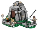 LEGO Star Wars Ahch-To Island Training for $18 + pickup at Best Buy