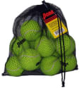 Penn Pressureless Tennis Ball 12-Pack for $7 + pickup at Walmart