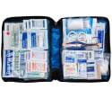 First Aid Only 299-Piece First Aid Kit for $12 + free shipping