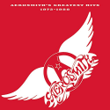 Aerosmith Greatest Hits CD / MP3 for $3 w/ $25 purchase + free shipping w/ Prime