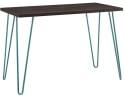 Ameriwood Owen Retro Desk for $50 + free shipping