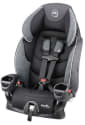 Evenflo Maestro Booster Car Seat for $42 + free shipping