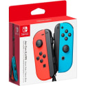 Nintendo Switch Joy-Con Pair for $67 + free shipping