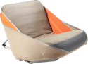REI Co-op Big Air Inflatable Chair for $55 + free shipping