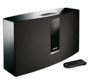 Refurb Bose SoundTouch 30 Series III Speaker for $370 + free shipping