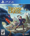 Beast Quest for PS4 or Xbox One preorders for $32 w/ Prime + free shipping