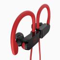 Dodocool Waterproof In-Ear Headphones for $13 + free shipping