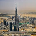 5Nt Dubai Flight & Hotel Escorted Vacation from $2,598 for 2