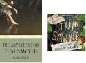 """""""Tom Sawyer"""" Kindle eBook, Audible Narration for $1"""