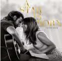 A Star Is Born Soundtrack MP3 Album for $4