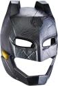 Batman v Superman Voice-Changing Helmet Mask for $7 + pickup at Walmart