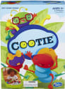Hasbro Cootie Game for $5 w/ $25 purchase + free shipping