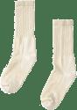 REI Men's Ultralight CoolMax Hiking Socks for $8 + pickup at REI