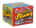 Original Metal Slinky for $2 + pickup at Walmart