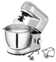 Cheftronic 6-Speed Electric Stand Mixer for $70 + free shipping
