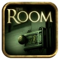 The Room for Android for 49 cents