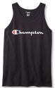 Champion Men's Apparel: Up to 40% off for $20 SYWR points w/$40