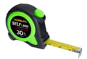 Komelon 30-Foot Self-Lock Tape Measure for $5 + pickup at Walmart
