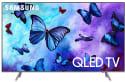 "Samsung 65"" Q6 Series 4K UHD Smart TV for $995 + free shipping"